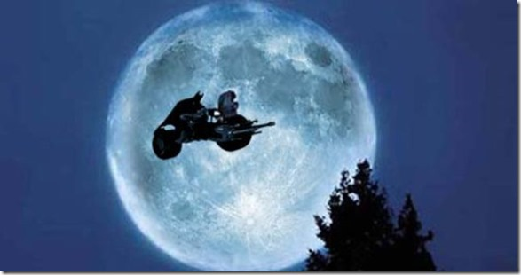 batman-cool-movies-1