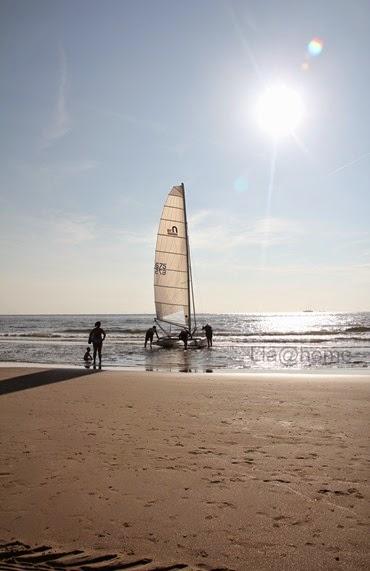 Egmond aan Zee 025 (2)
