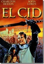 El_Cid_por_scarlata_[dvd]_80