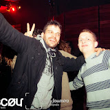 2014-12-24-jumping-party-nadal-moscou-22.jpg