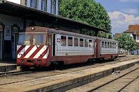 800px-Bf_Vila_Real,_VT_ex_Bosnabahn.jpg