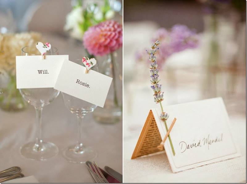 place-cards