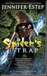 spiders-trap