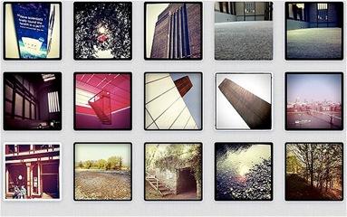 instagrampics_1899171b