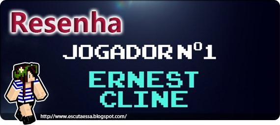 Banner Resenha - Jogador n1