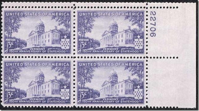 US-903-1941-pb-22706-ur