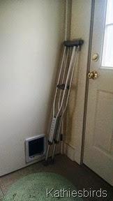2. 11-12-14 crutches-a