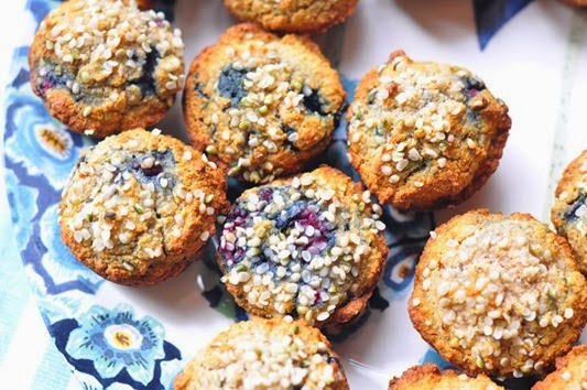 berry_muffins_2LR