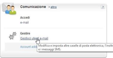 gestisci-utenti-email