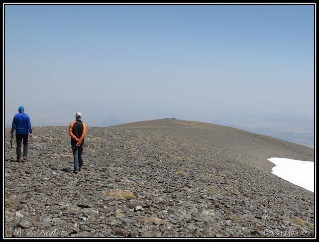 Sierra Nevada 056