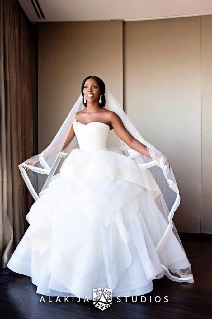 Every Bride Wants To Look Gorgeous On Her Wedding Day Even Low Budget Brides And It Is Absolutely Acceptable Want Good A That All