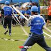 20080809 EX Pravčice 398.jpg
