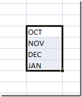 Convert Row To Columns And Vice Versa In Excel