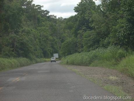 Na estrada18
