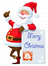 Santa Claus3 merry christmas goodies