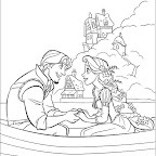 dibujos-colorear-enredados-disney-tangled-rapunzel-coloring-pages-pintar-princess (16).jpg