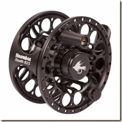 stealth_reels_2-3_shop