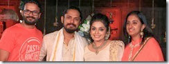 jayasurya_at_Ann-Augustine-reception-photos