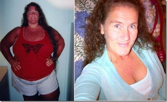 weight-loss-transformations-4