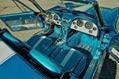 63-Corvette-Earl-7