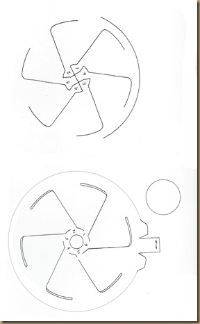 Circle dissolve1