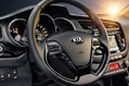 New-Kia-Ceed-Hatchback-6