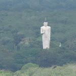 Shri-Lanka (4).jpg