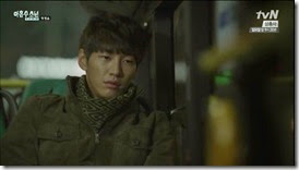 Plus.Nine.Boys.E01.mp4_004041633_thumb[1]