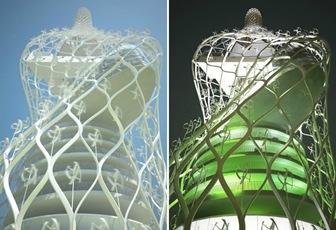 rascacielos-eólico-de-turbina-1