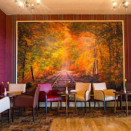 Chatsworth Lounge Painting.jpg
