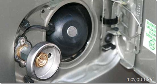 Dacia Sandero LPG 04