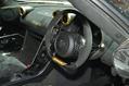 Koenigsegg-Agera-S-Hundra-10