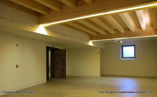 Restauración madera Patrimonio (8)