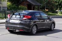 2013-Honda-Civic-Type-R-832