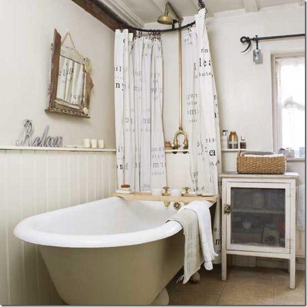 case e interni - ristrutturare il bagno (10)