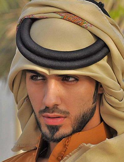 Omar Borkan Al Gala (1)