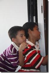 Wan Nikah 28.5.2011 072