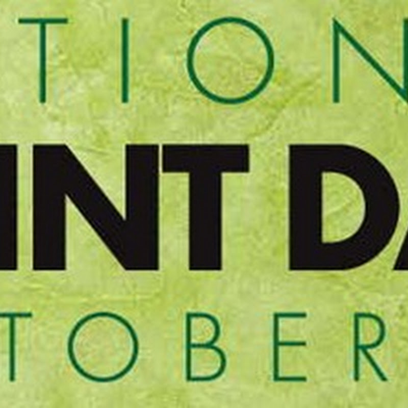 National Print Day