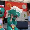 mednarodni-festival-igraj-se-z-mano-ljubljana-29.5.2012_080.jpg