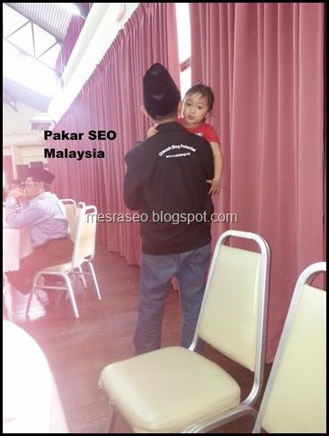 Pakar SEO Malaysia