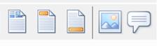 ใบงาน wordsearch