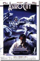 P00002 - Astro City v1 #6