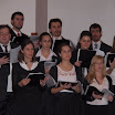 Adventi-koncert-2011-02.jpg