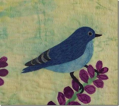 bluebirda