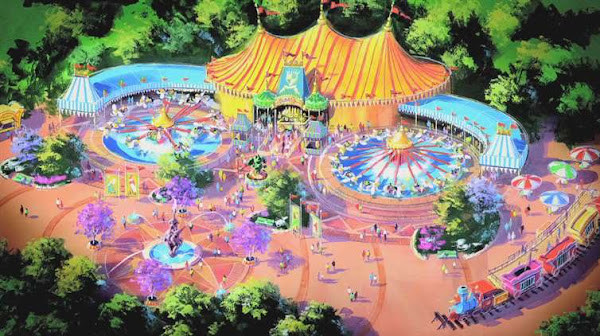 fantasyland-rendering8.jpg