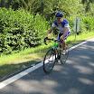 Tour de Vin 012.jpg
