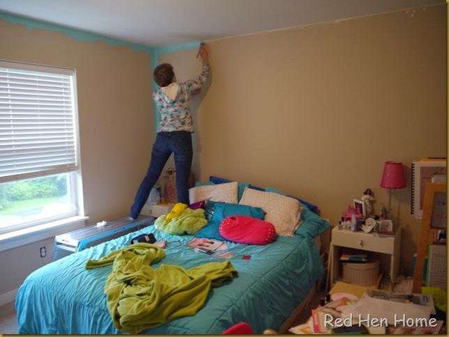 naomi's room 001