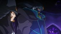 [sage]_Mobile_Suit_Gundam_AGE_-_32_[720p][10bit][8724DA01].mkv_snapshot_03.29_[2012.05.21_17.39.17]