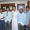 Sarathkumar Birthday Celebration Stills 2012