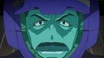 [Leopard-Raws] Kidou Senshi Gundam AGE - 42 RAW (TBS 1280x720 x264 AAC).mp4_snapshot_20.59_[2012.07.31_18.03.24]